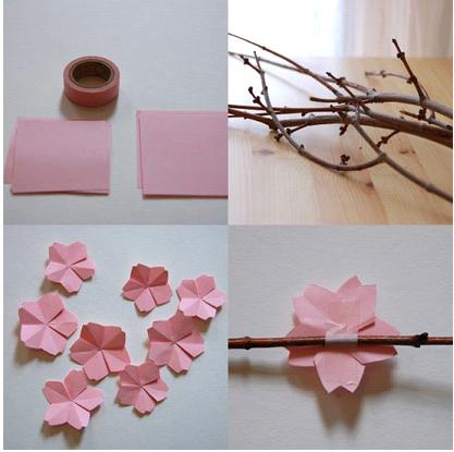 بالصور اعمال يدوية بسيطة للبنات , روائع الفن بالاعمال اليدويه المختلفه 12838 10