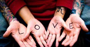 بالصور الحب على الفيس , اجمل كلام الحب 12843 2 310x165