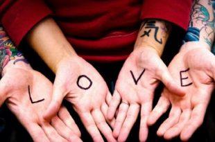 صورة الحب على الفيس , اجمل كلام الحب