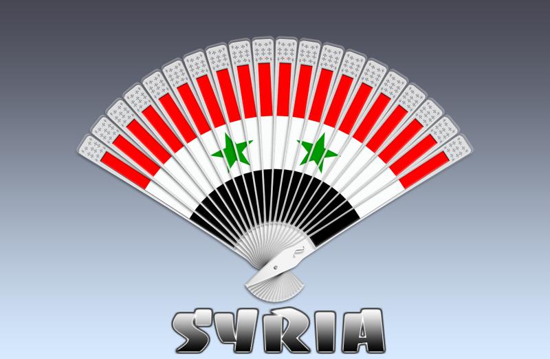 صور كلام سوري جميل , اجمل الكلمات السوريه التي لا تعرفها