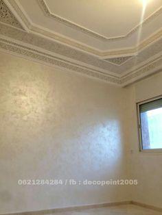 بالصور صباغة العنبرة بالصور , اجمل الديكورات الرائعه للمنازل 12854 1