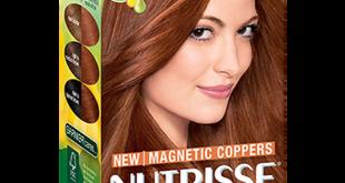 بالصور افضل صبغة شعر , الوان الصبغات للشعر وتاثيراتها بالشعر 12915 1.jpg 310x165
