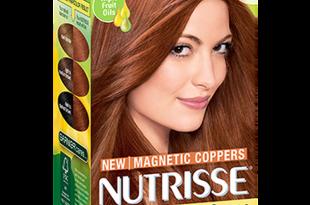 صورة افضل صبغة شعر , الوان الصبغات للشعر وتاثيراتها بالشعر