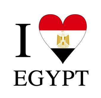 بالصور صور في حب مصر , اروع الصور الوطنيه الجديده 12919 5