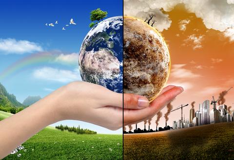 بالصور بحث حول التلوث البيئي بالصور , معلومات لا تعرفها عن التلوث واضراره 12947 10