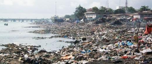 بالصور بحث حول التلوث البيئي بالصور , معلومات لا تعرفها عن التلوث واضراره 12947 11