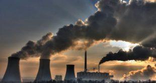صور بحث حول التلوث البيئي بالصور , معلومات لا تعرفها عن التلوث واضراره