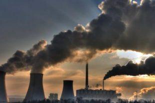 بالصور بحث حول التلوث البيئي بالصور , معلومات لا تعرفها عن التلوث واضراره 12947 12 310x205