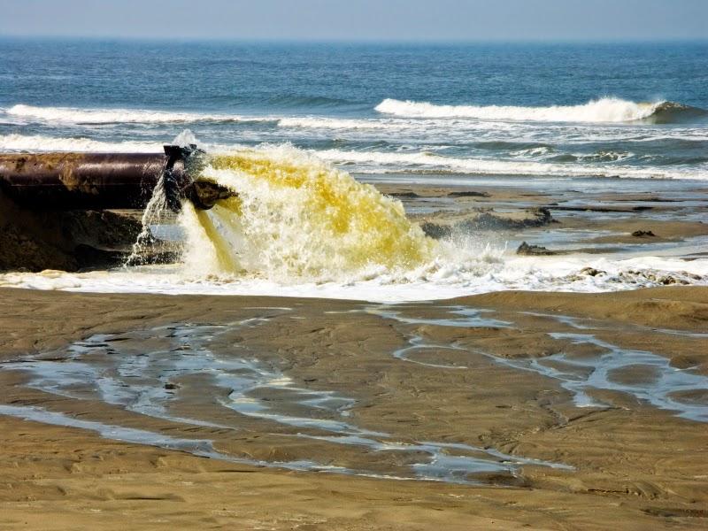 بالصور بحث حول التلوث البيئي بالصور , معلومات لا تعرفها عن التلوث واضراره 12947 3