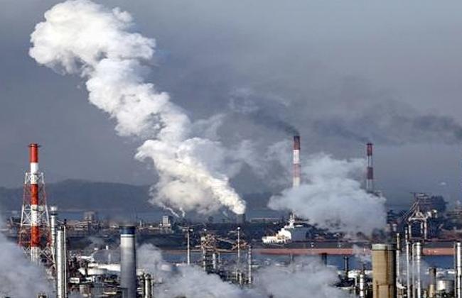 بالصور بحث حول التلوث البيئي بالصور , معلومات لا تعرفها عن التلوث واضراره 12947 5