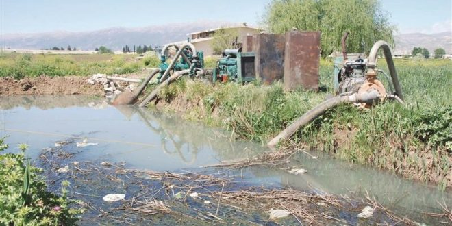 بالصور بحث حول التلوث البيئي بالصور , معلومات لا تعرفها عن التلوث واضراره 12947 7