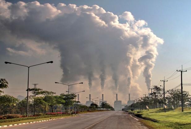 بالصور بحث حول التلوث البيئي بالصور , معلومات لا تعرفها عن التلوث واضراره 12947 8