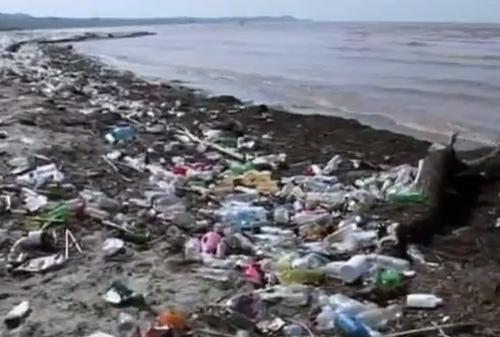 بالصور بحث حول التلوث البيئي بالصور , معلومات لا تعرفها عن التلوث واضراره 12947