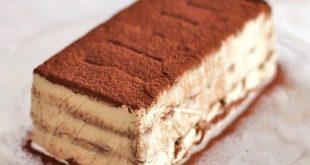 صورة حلويات مع الطريقه , اهم واشهي الحلويات الرائعه 12949 2 310x165