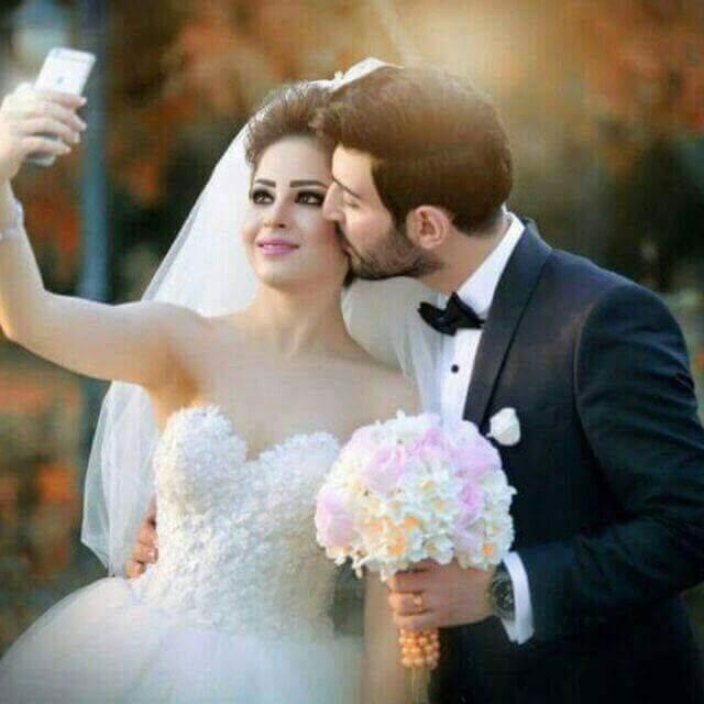 صور صور حبيب وحبيبته , اروع الصور المختلفه للعشاق