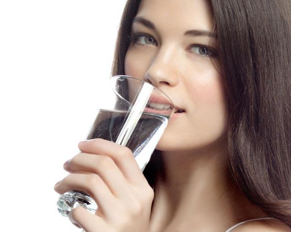 بالصور اعراض الجفاف عند الكبار , الجفاف وضراره بصحه الانسان 12951 1