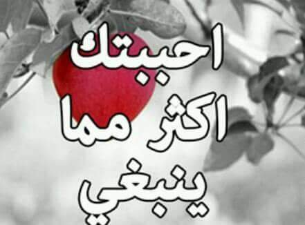 بالصور روايات عربية رومانسية , رواية ( احببتك اكثر مما ينبغي ! ) 6740 2