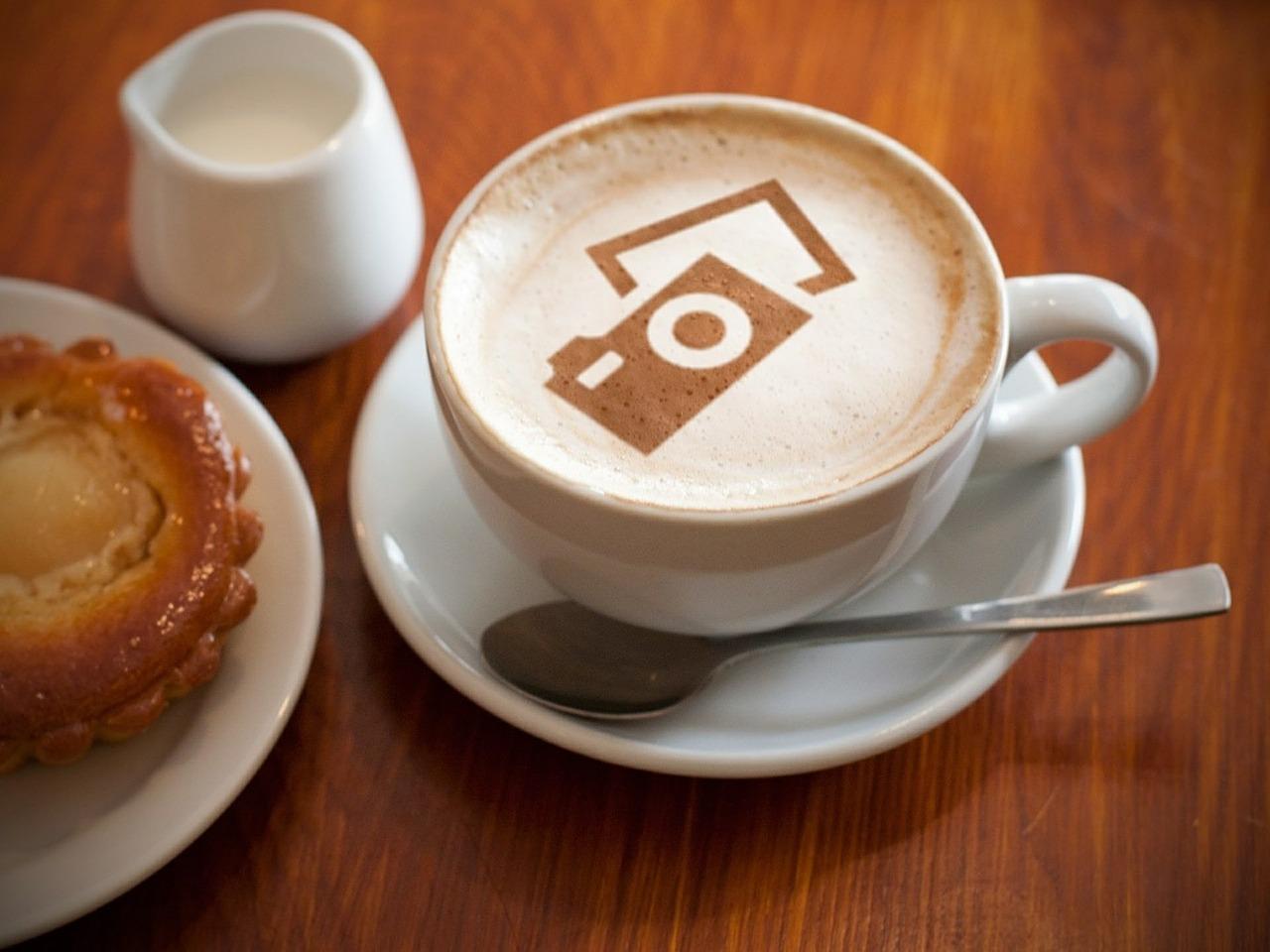 صورة طريقة القهوة الفرنسية , الذ طريقة لعمل القهوة