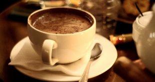 صور طريقة القهوة الفرنسية , الذ طريقة لعمل القهوة