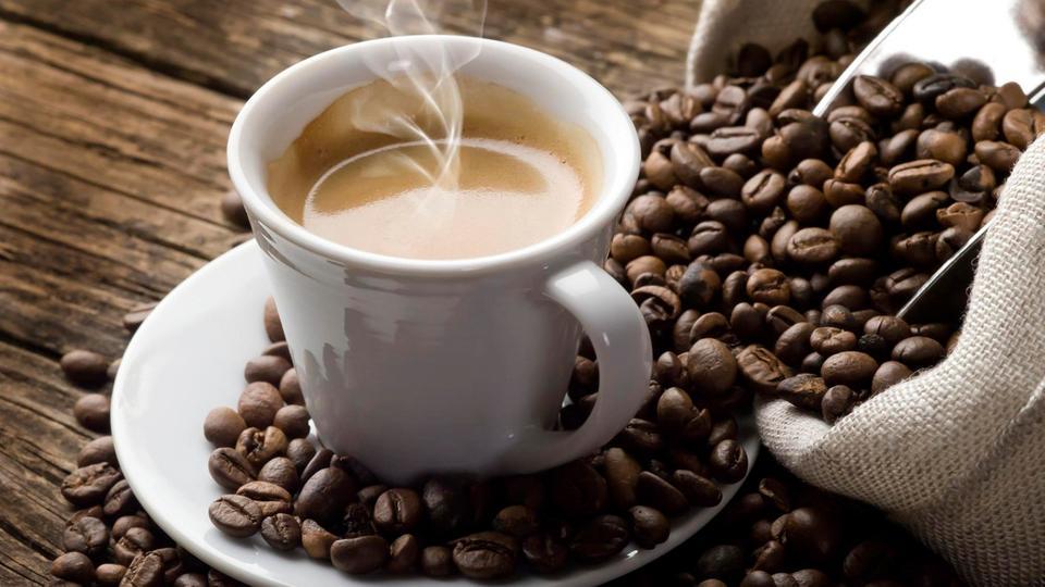بالصور طريقة القهوة الفرنسية , الذ طريقة لعمل القهوة