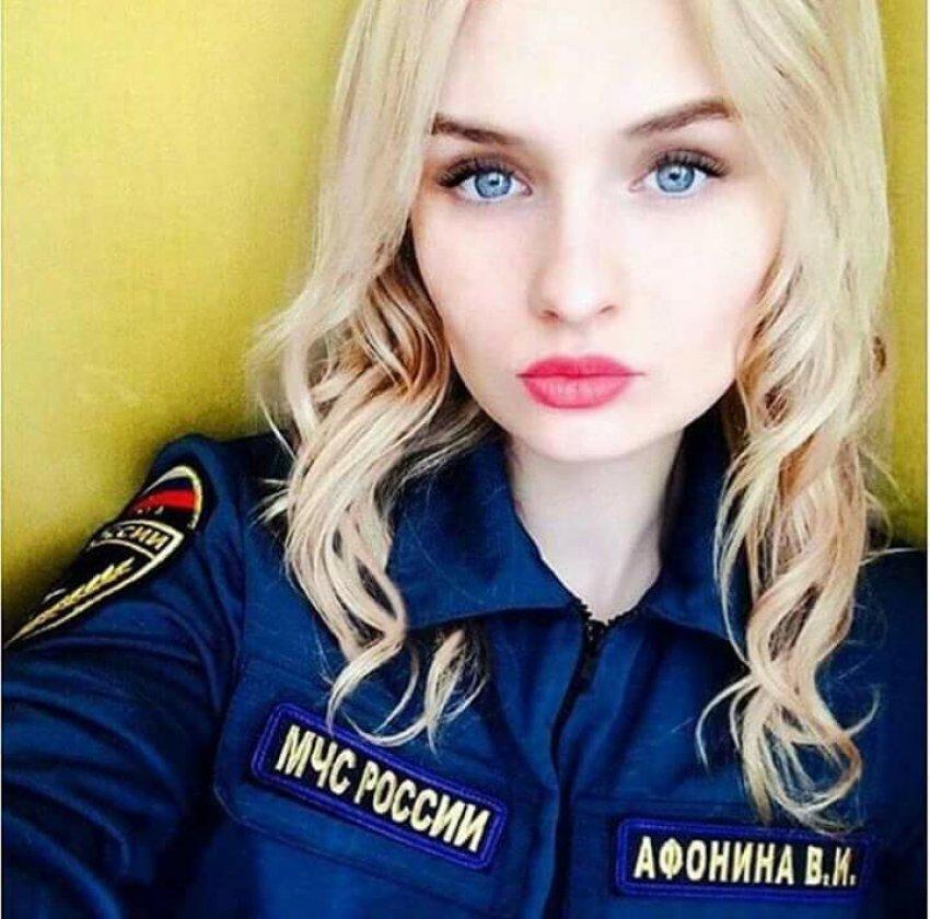 صورة صور فتيات روسيا , صور رائعة للفتيات الروسيات