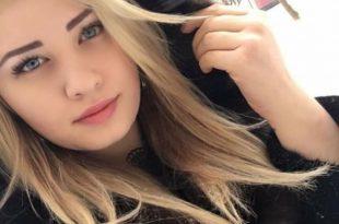 صور صور فتيات روسيا , صور رائعة للفتيات الروسيات