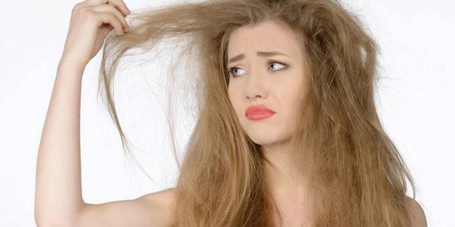 صور علاج الشعر الجاف , الاهتمام بالشعر الجاف