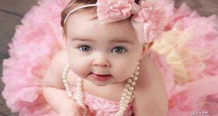 صور صور الاطفال , اطفال جميلة جدا بالصور