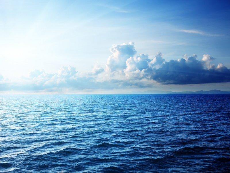 صور صور عن البحر , صور عن الشاطئ الساحر