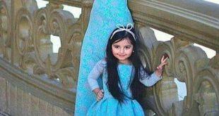 صور صور بنت وامها , ارتباط الام ببنتها بالصور