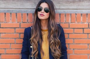 صورة اجمل شعر في العالم , اطول واجمل شعر في العالم بالصور