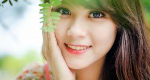 صور صور بنات اجنبيه , اجمل صورة بنت غربية جميلة جدا