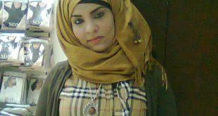 صورة صور بنات الفيوم , اجمل صور لبنات الفيوم بنات مصرية 11499 15 310x165