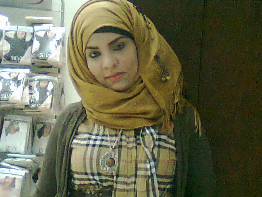 صورة صور بنات الفيوم , اجمل صور لبنات الفيوم بنات مصرية