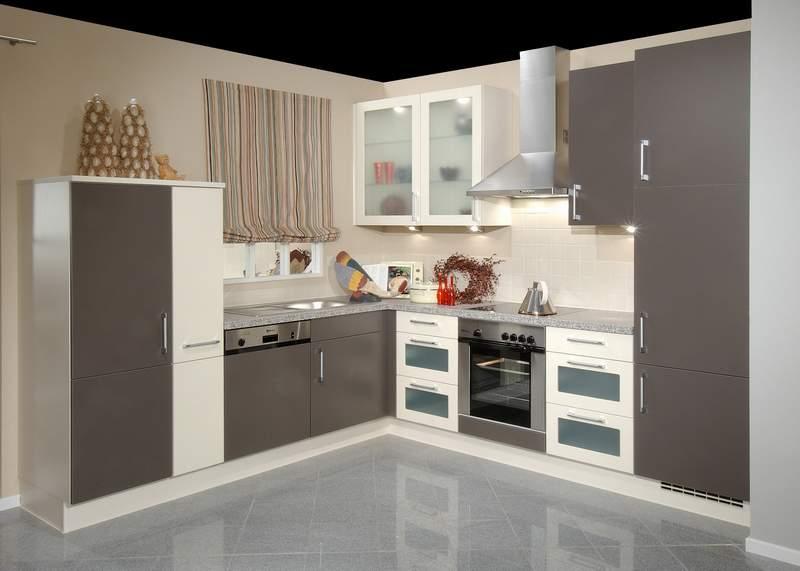صورة صور مطابخ صغيره وحلوه , اشكال جميلة لمطبخ الصغير بالصور