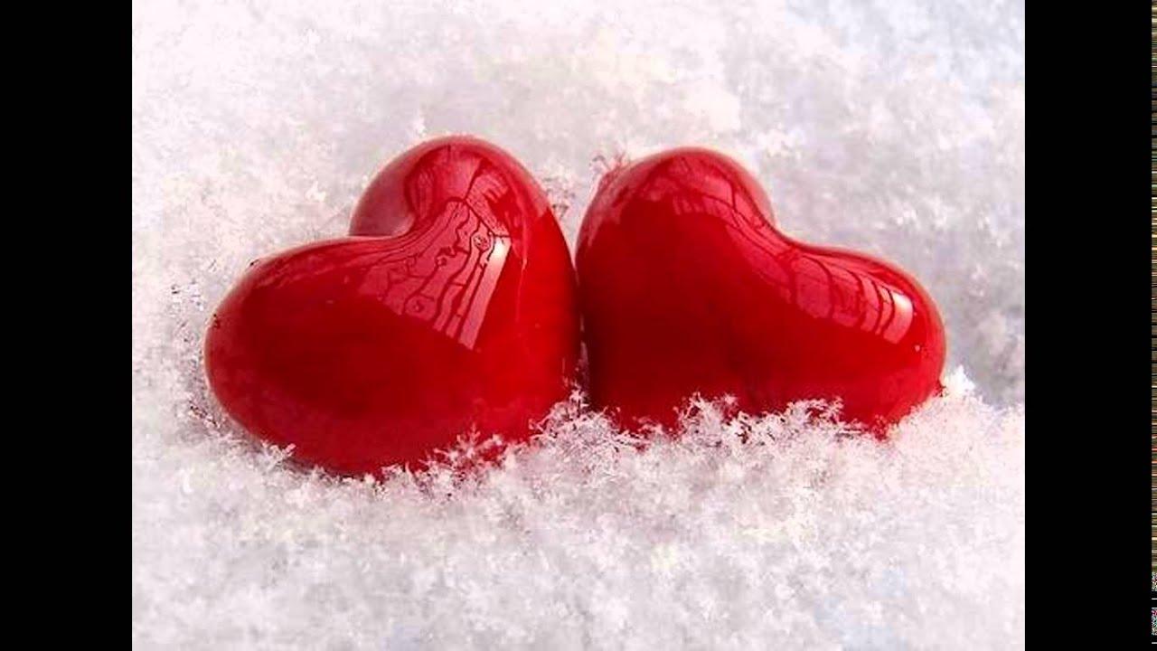 صورة اجمل الصور الحب في العالم , صور رومانسيه جميلة جدا 12072 2