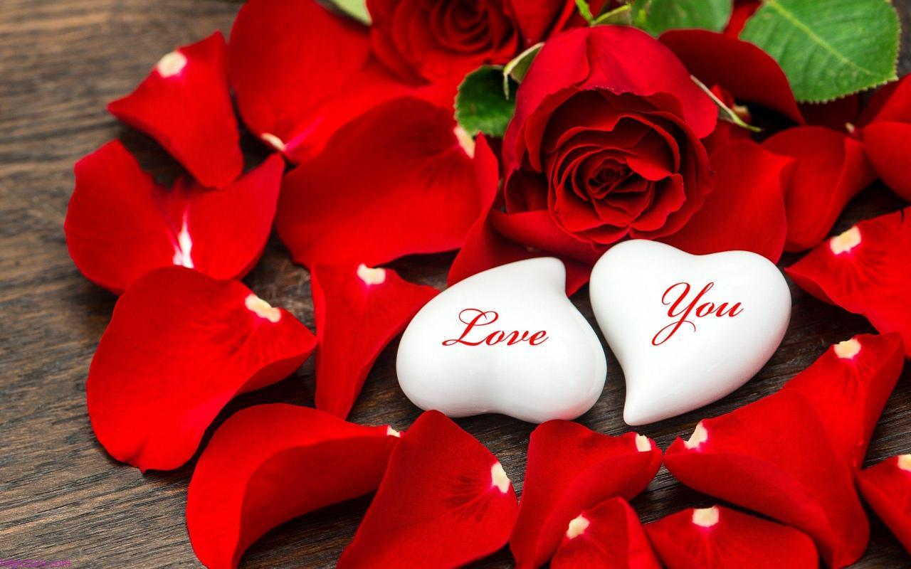 صورة اجمل الصور الحب في العالم , صور رومانسيه جميلة جدا 12072 8