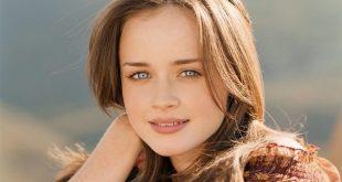 صورة صور لاجمل بنت في العالم , بنات في قمة الجمال بالصور