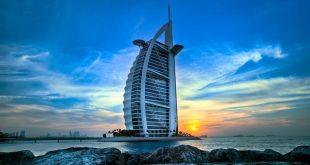 صورة صور اماكن سياحية , اجمل مناطق سياحيه في العالم بالصور