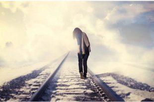 صور صور خلفيات حزينه , خلفيات حزينة جدا مؤثره