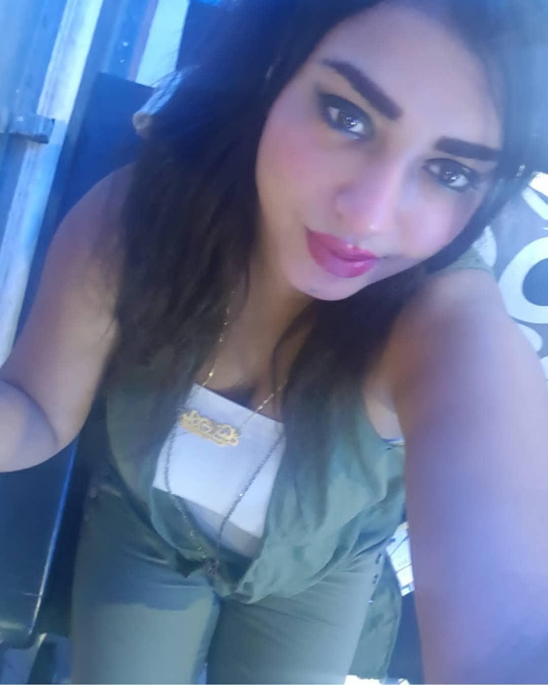 صورة صور بنات مصريات جميلات , جميلات مصر بالصور
