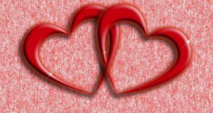 صور صورة قلوب الحب , اروع الصور الغرامية والحب