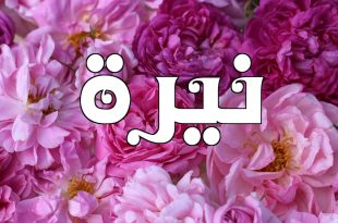 صورة صور اسم نيره , اجمل صور الاسماء