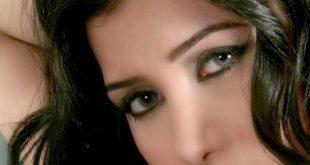 صورة اجمل صور نساء العرب , نساء عربيات جميلا بالصور