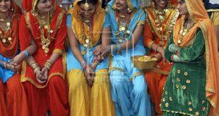 صورة صور من الهند , معالم الهند بالصور