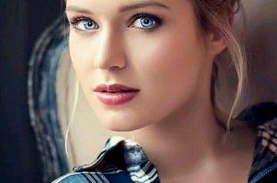 صورة صور لبنات جميلات , اجمل البنات بالصور