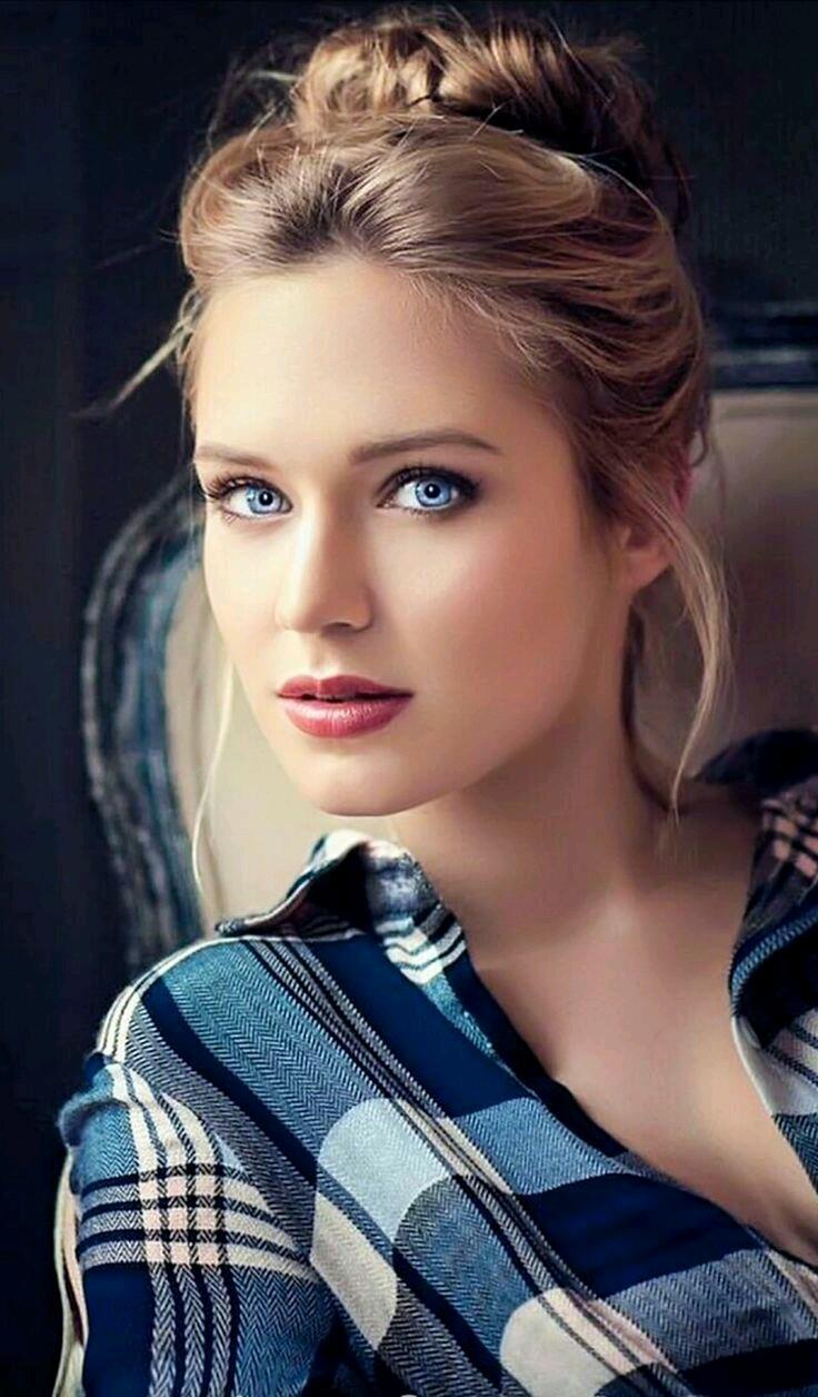 صورة صور بنات جميلات جدا , صور جمل بنت موز في العالم