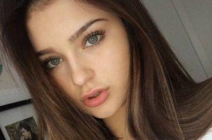 صور صور بنات جميلات جدا , صور جمل بنت موز في العالم