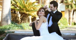 صور اجمل صور عرسان , اجمل اللقطات الخاصة بالعرسان بالصور