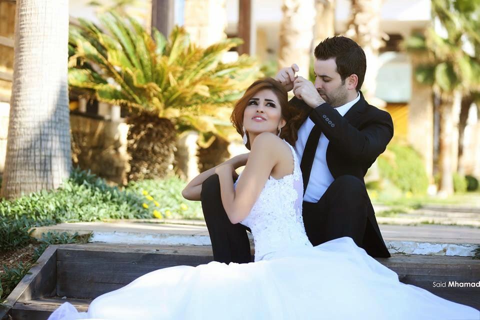 صورة اجمل صور عرسان , اجمل اللقطات الخاصة بالعرسان بالصور